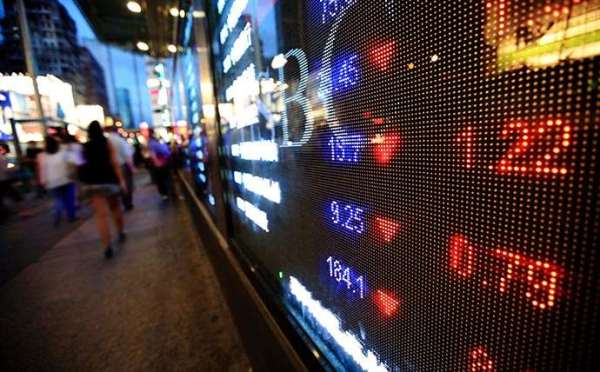 ASX asks traders for blockchain feedback - Finance - iTnews