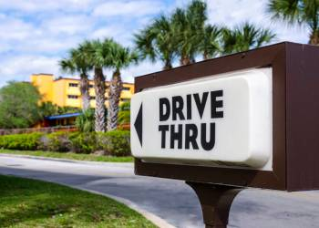 Gold Coast MSP Addictive Technology Solutions builds software for drive-thru ordering on Milestone Systems