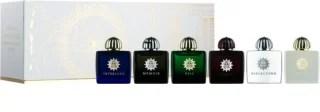 Amouage Miniatures Bottles Collection Women