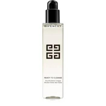 Givenchy Ready-To-Cleanse loțiune micelară de curățare