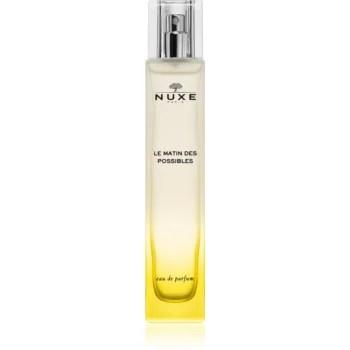 Nuxe Le Matin Des Possibles eau de parfum pentru femei