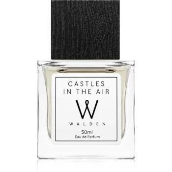 Walden Castles in the Air eau de parfum pentru femei