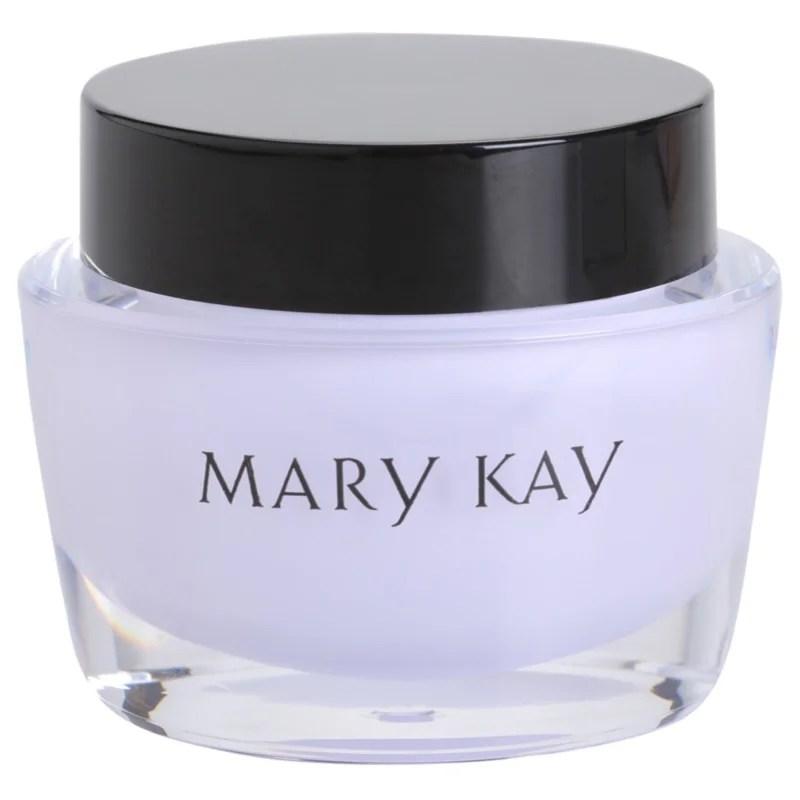 Mary Kay Moisturizing Cream