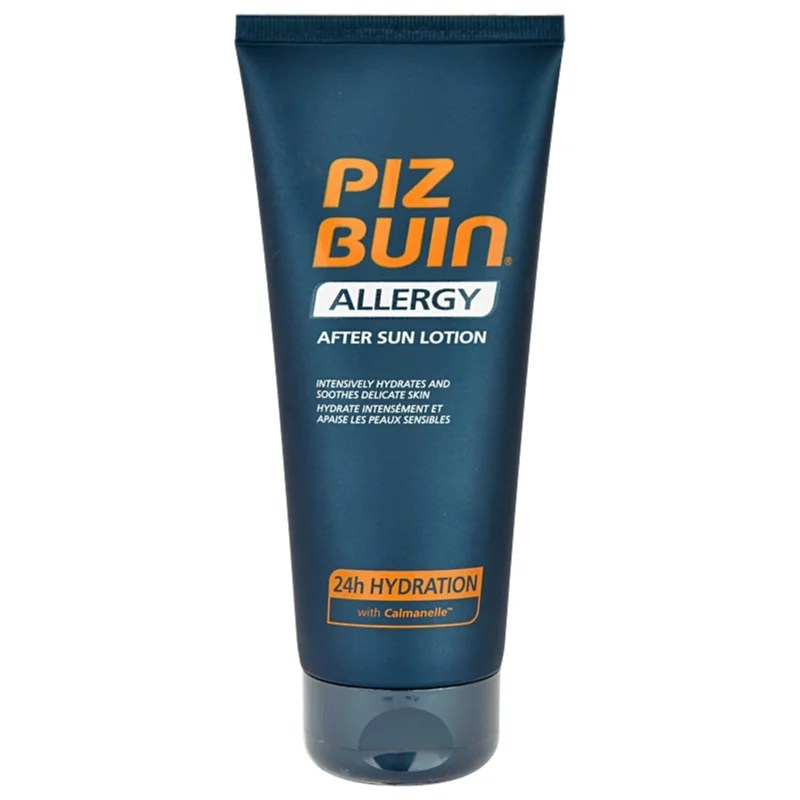 Image Result For Piz Buin Allergy Reviews