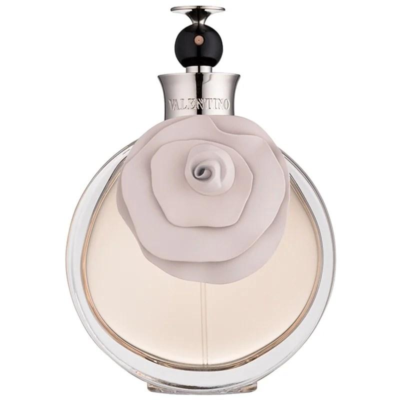 Valentino Valentina Eau De Parfum Pour Femme 80 Ml