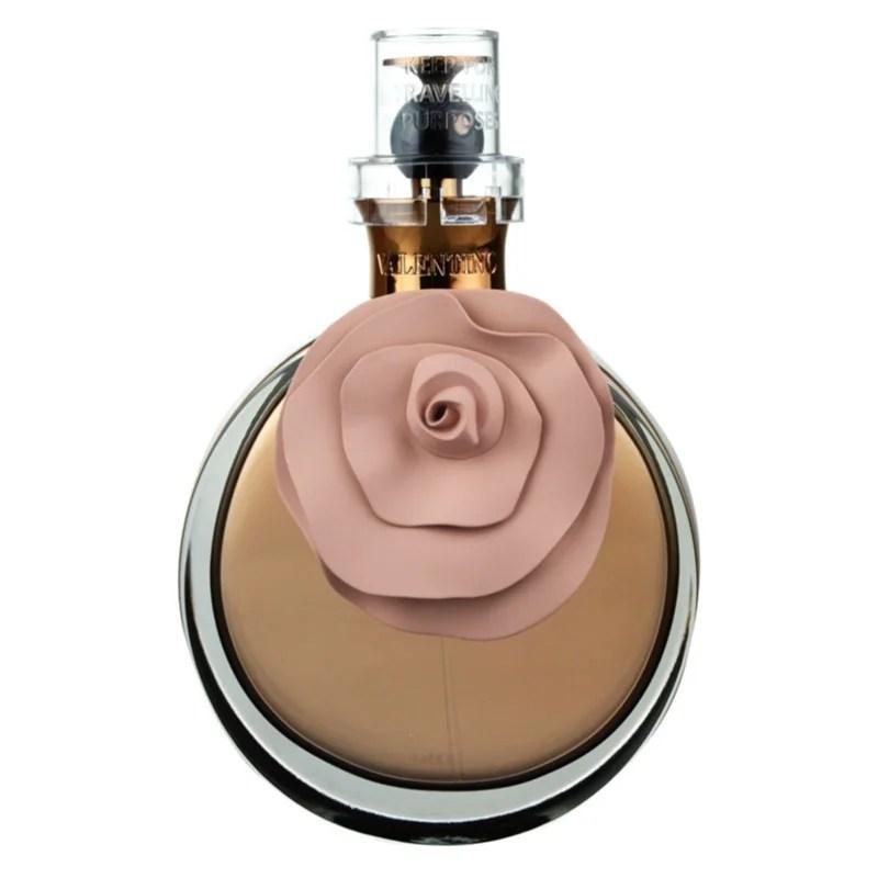 Valentino Valentina Assoluto Eau De Parfum Per Donna 80