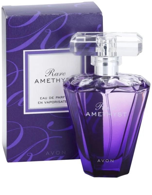 7 Eau Avon De 1 Parfum Rare Gold