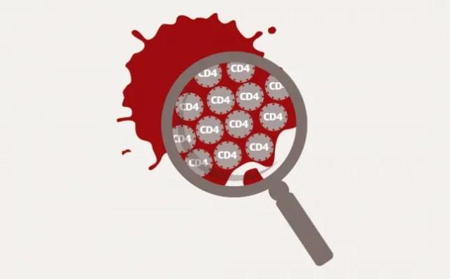 Люди, переболевшие простудой, могут иметь иммунитет от COVID-19