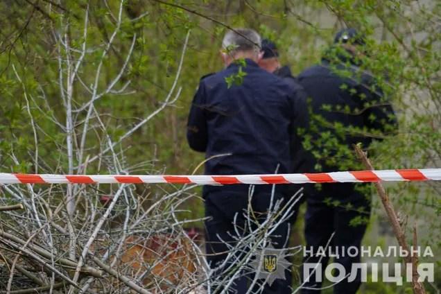 В больнице Львова произошел взрыв: есть погибший