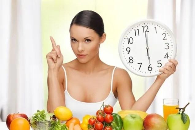 Советы диетолога: как похудеть - диета, здоровье, врач ...
