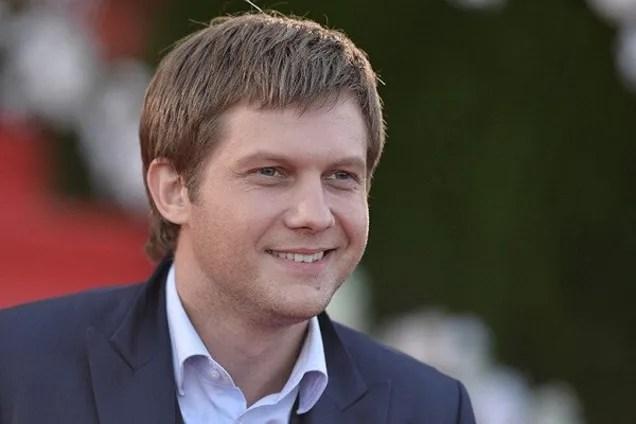 Борис Корчевников сильно похудел после болезни: фото до и ...