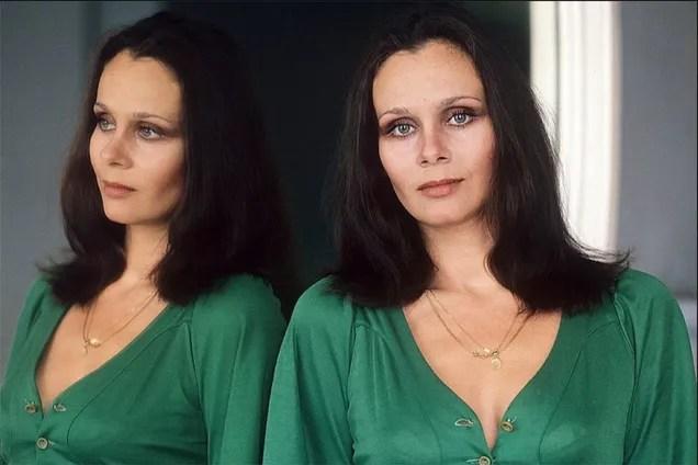 Любовь Полищук: как выглядит ее дочь - фото - новости шоубиза