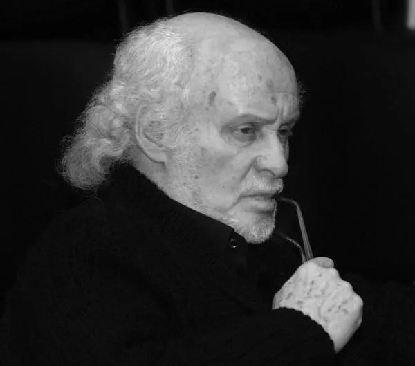 Умер украинский режиссер Эдуард Митницкий - все ...