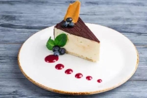 Рецепт вкуснейшего торта Птичье молоко по ГОСТу