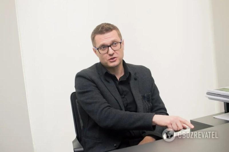 Призначення Зеленського-президента: в мережі спливли імена трьох топ-чиновників