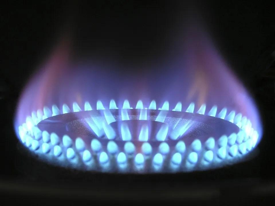 В Украине озвучили новые тарифы на газ: сколько будем платить в месяц