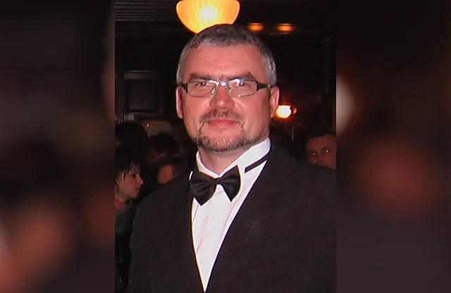 В Полтаве от коронавируса умер врач