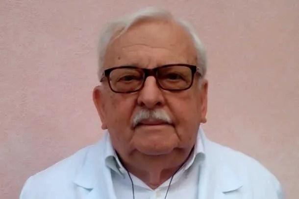 Жампьеро Жирон