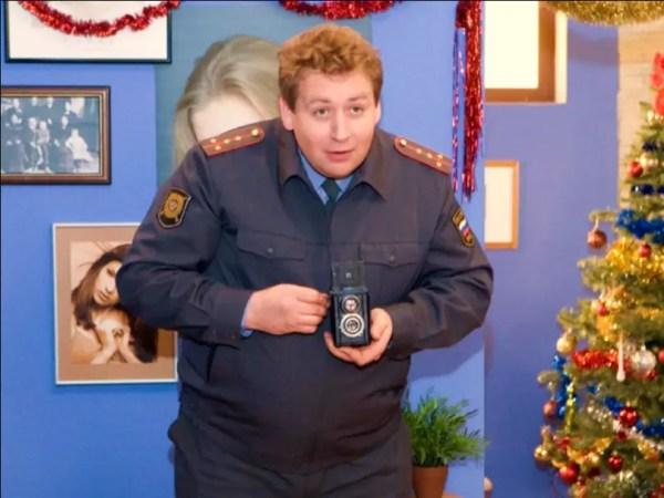 Станислав Дужников празднует день рождения: как сейчас ...