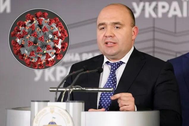 Александр Лукашев