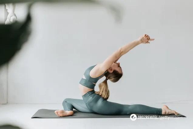 Екатерина Романова: Правильное питание или тренировки: что ...
