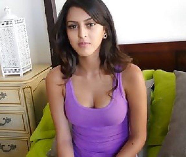 Incest Cumshots On Video