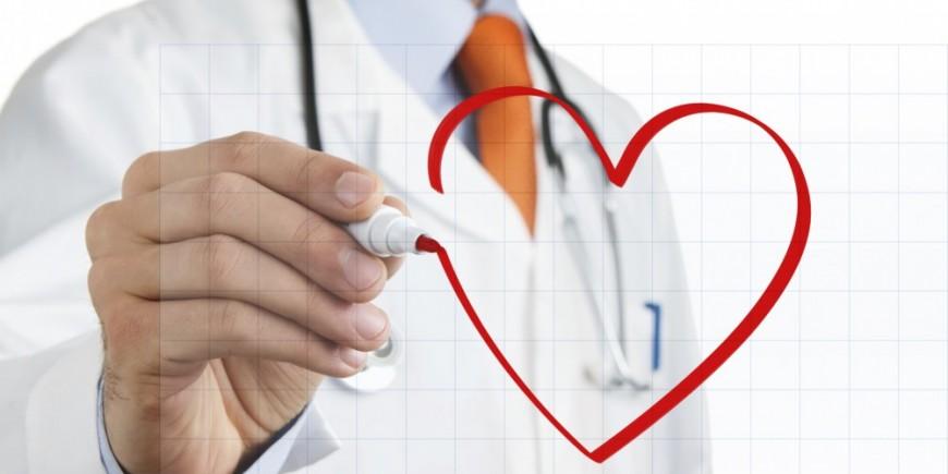 Resultado de imagen para insuficiencia cardiaca