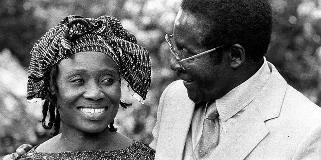 The life and time of Robert Mugabe, what you should know about the strong man