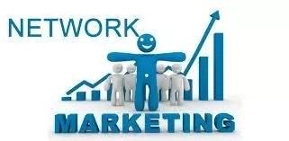 10 Best New Network Marketing Companies in Nigeria to Invest