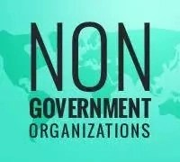 List of Foreign NGOs in Nigeria; Their Services and Contact Details