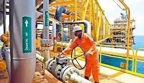 51 Most Popular Chemical Industries in Nigeria and What They Produce