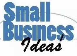 9 Steps To Start a Business in Nigeria with Small Capital