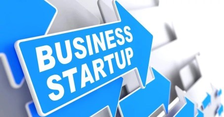 How To Start Up Business In Nigeria