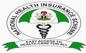 Functions of Health Insurance Schemes in Nigeria
