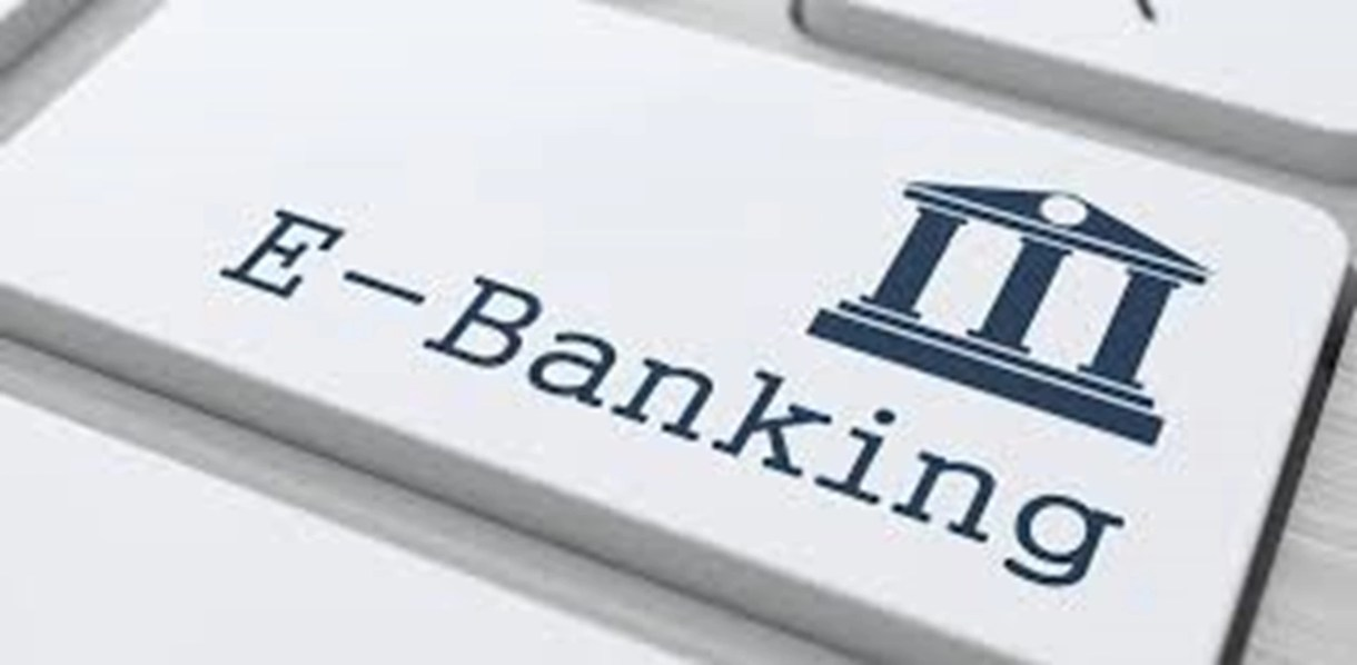 History of e-Banking In Nigeria