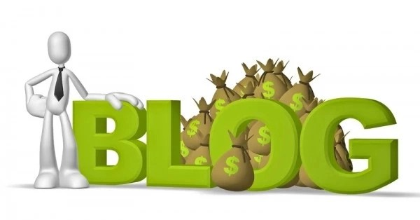 Reasons Why You Should Not Use Free Hosting For Your Blog