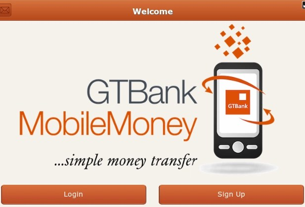 4 Ways To Do GTBank Mobile banking In Nigeria