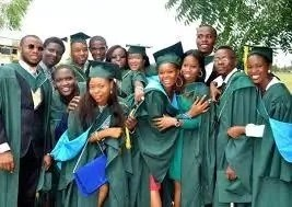 10 Problems of Nigeria Universities and Possible Solutions