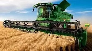 10 Roles of Science and Technology in Agriculture in Nigeria