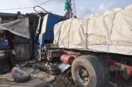 Katsina Bride's Convoy Accident – 22 Dead, 17 Injured