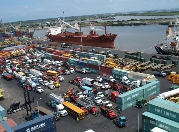 How to Start Clearing and Forwarding Business in Nigeria