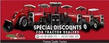 10 Best Agricultural Machinery Dealers in Nigeria