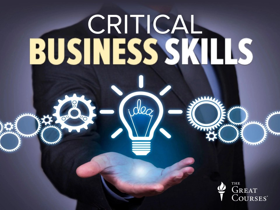 10 Profitable Business Skills You Can Learn Within 3 Months in Nigeria