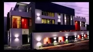 7 Steps To Buying Properties In Lagos