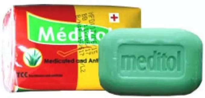 11 Steps to Produce Antiseptic Soaps in Nigeria