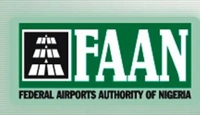 6 Functions of Federal Airports Authority of Nigeria (FAAN)