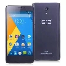 Elophone P6000 Review; Specifications And Price
