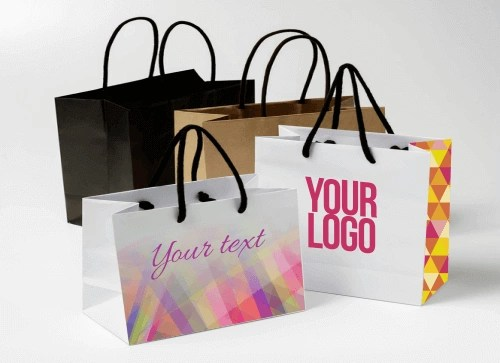 How To Make Paper Bags In Nigeria