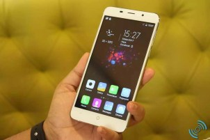 Leagoo D5506 price in Nigeria, specs and review