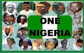 10 Problems of Nationalism in Nigeria and Possible Solutions